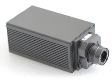 IRSV-Net在线式红外热像仪