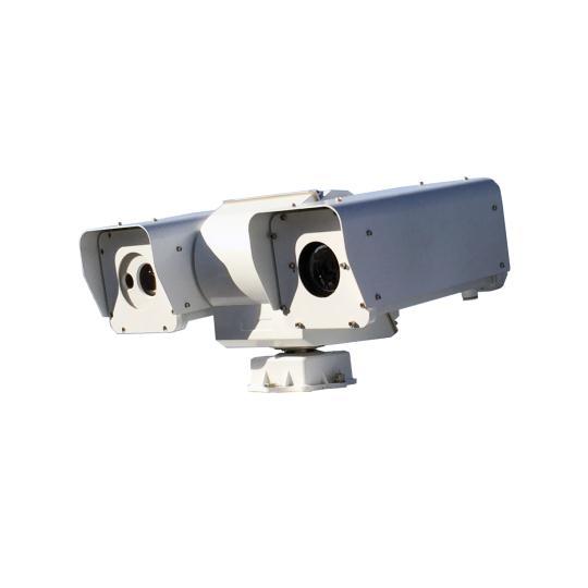 IRSV-PV双光多平台监控热像仪
